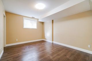 Photo 27: 14556 76A Avenue in Surrey: East Newton House for sale : MLS®# R2491202