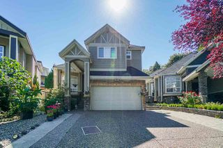 Photo 29: 14556 76A Avenue in Surrey: East Newton House for sale : MLS®# R2491202