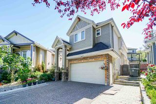 Photo 24: 14556 76A Avenue in Surrey: East Newton House for sale : MLS®# R2491202