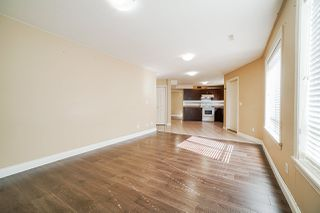 Photo 23: 14556 76A Avenue in Surrey: East Newton House for sale : MLS®# R2491202