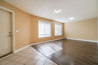 Photo 22: 14556 76A Avenue in Surrey: East Newton House for sale : MLS®# R2491202