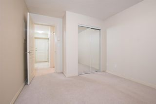 Photo 10: 705 5639 HAMPTON Place in Vancouver: University VW Condo for sale (Vancouver West)  : MLS®# R2502631