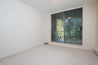 Photo 9: 705 5639 HAMPTON Place in Vancouver: University VW Condo for sale (Vancouver West)  : MLS®# R2502631