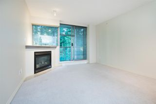 Photo 4: 705 5639 HAMPTON Place in Vancouver: University VW Condo for sale (Vancouver West)  : MLS®# R2502631