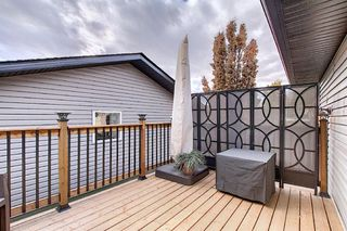 Photo 33: 1351 Idaho Street: Carstairs Detached for sale : MLS®# A1040858