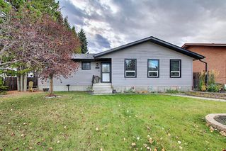 Photo 1: 1351 Idaho Street: Carstairs Detached for sale : MLS®# A1040858
