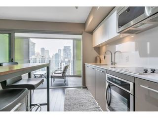 Photo 8: 2005 999 SEYMOUR STREET in Vancouver: Downtown VW Condo for sale (Vancouver West)  : MLS®# R2500193