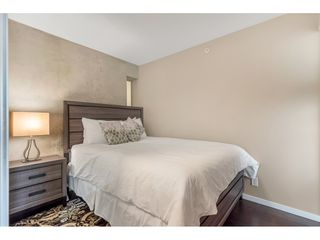 Photo 12: 2005 999 SEYMOUR STREET in Vancouver: Downtown VW Condo for sale (Vancouver West)  : MLS®# R2500193