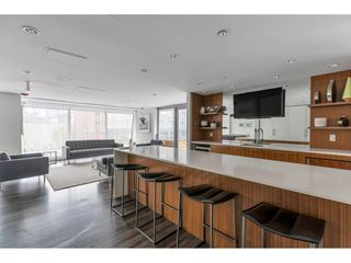 Photo 27: 2005 999 SEYMOUR STREET in Vancouver: Downtown VW Condo for sale (Vancouver West)  : MLS®# R2500193