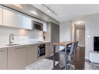 Photo 6: 2005 999 SEYMOUR STREET in Vancouver: Downtown VW Condo for sale (Vancouver West)  : MLS®# R2500193
