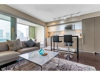 Photo 4: 2005 999 SEYMOUR STREET in Vancouver: Downtown VW Condo for sale (Vancouver West)  : MLS®# R2500193