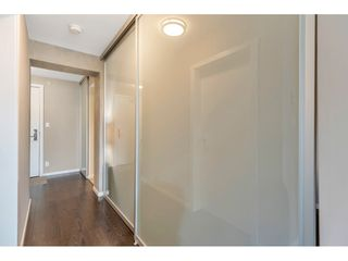 Photo 16: 2005 999 SEYMOUR STREET in Vancouver: Downtown VW Condo for sale (Vancouver West)  : MLS®# R2500193
