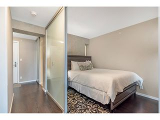 Photo 13: 2005 999 SEYMOUR STREET in Vancouver: Downtown VW Condo for sale (Vancouver West)  : MLS®# R2500193