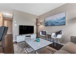 Photo 3: 2005 999 SEYMOUR STREET in Vancouver: Downtown VW Condo for sale (Vancouver West)  : MLS®# R2500193