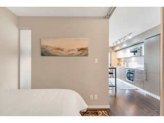 Photo 14: 2005 999 SEYMOUR STREET in Vancouver: Downtown VW Condo for sale (Vancouver West)  : MLS®# R2500193