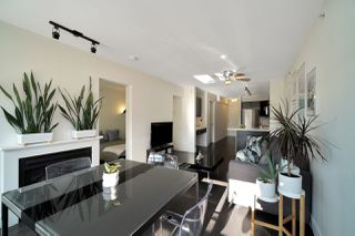 """Photo 14: 208 3423 E HASTINGS Street in Vancouver: Hastings Sunrise Condo for sale in """"ZOEY"""" (Vancouver East)  : MLS®# R2514365"""