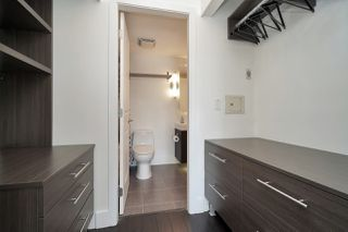 """Photo 10: 208 3423 E HASTINGS Street in Vancouver: Hastings Sunrise Condo for sale in """"ZOEY"""" (Vancouver East)  : MLS®# R2514365"""