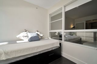 """Photo 9: 208 3423 E HASTINGS Street in Vancouver: Hastings Sunrise Condo for sale in """"ZOEY"""" (Vancouver East)  : MLS®# R2514365"""