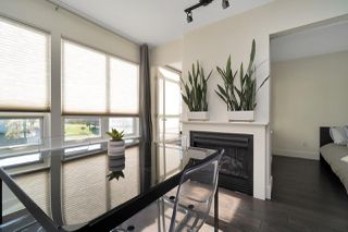 """Photo 7: 208 3423 E HASTINGS Street in Vancouver: Hastings Sunrise Condo for sale in """"ZOEY"""" (Vancouver East)  : MLS®# R2514365"""