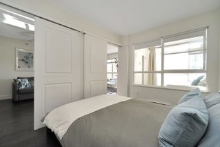 """Photo 11: 208 3423 E HASTINGS Street in Vancouver: Hastings Sunrise Condo for sale in """"ZOEY"""" (Vancouver East)  : MLS®# R2514365"""