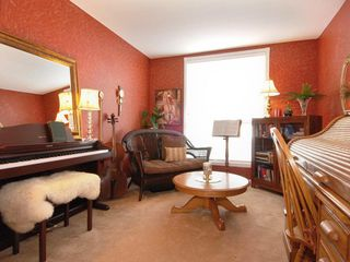 Photo 7: 205 1221 Johnston Road in Presidents Court: Home for sale : MLS®# F2907880