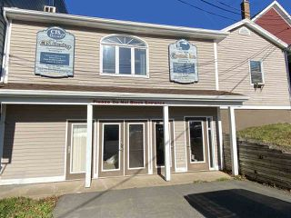 Photo 2: 37 Water Street in Pictou: 107-Trenton,Westville,Pictou Commercial  (Northern Region)  : MLS®# 202023732
