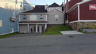 Photo 29: 37 Water Street in Pictou: 107-Trenton,Westville,Pictou Commercial  (Northern Region)  : MLS®# 202023732