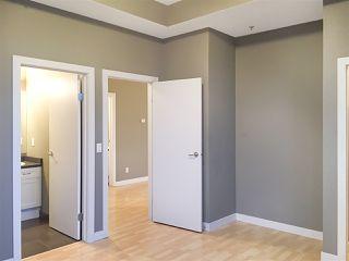 Photo 7: 301 8223 99 Street NW in Edmonton: Zone 15 Condo for sale : MLS®# E4221129