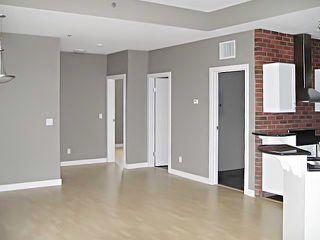Photo 4: 301 8223 99 Street NW in Edmonton: Zone 15 Condo for sale : MLS®# E4221129