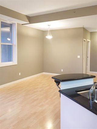 Photo 5: 301 8223 99 Street NW in Edmonton: Zone 15 Condo for sale : MLS®# E4221129