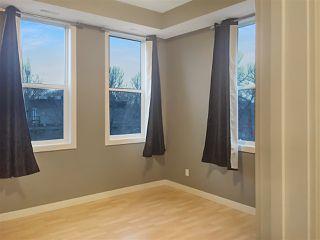 Photo 6: 301 8223 99 Street NW in Edmonton: Zone 15 Condo for sale : MLS®# E4221129