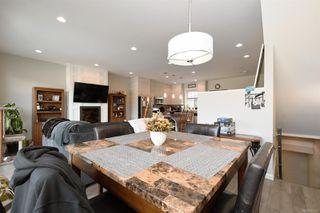 Photo 8: 13 3356 Whittier Ave in : SW Rudd Park Row/Townhouse for sale (Saanich West)  : MLS®# 861461