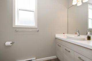 Photo 14: 13 3356 Whittier Ave in : SW Rudd Park Row/Townhouse for sale (Saanich West)  : MLS®# 861461