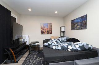 Photo 18: 13 3356 Whittier Ave in : SW Rudd Park Row/Townhouse for sale (Saanich West)  : MLS®# 861461