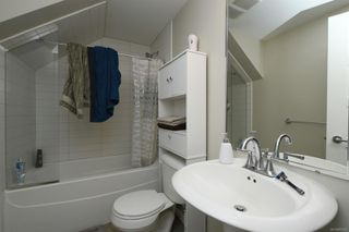 Photo 20: 13 3356 Whittier Ave in : SW Rudd Park Row/Townhouse for sale (Saanich West)  : MLS®# 861461