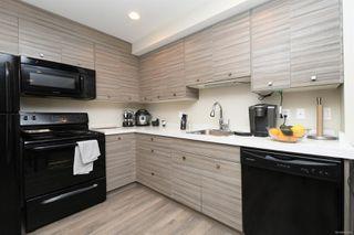 Photo 19: 13 3356 Whittier Ave in : SW Rudd Park Row/Townhouse for sale (Saanich West)  : MLS®# 861461