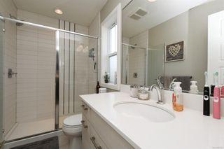Photo 10: 13 3356 Whittier Ave in : SW Rudd Park Row/Townhouse for sale (Saanich West)  : MLS®# 861461