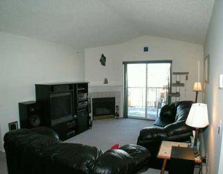 Photo 3:  in CALGARY: Arbour Lake Condo for sale (Calgary)  : MLS®# C3117261
