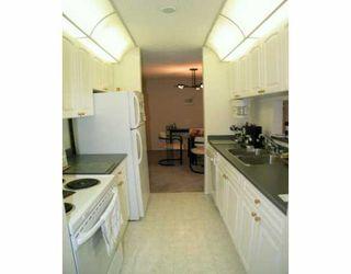 Photo 7:  in CALGARY: Arbour Lake Condo for sale (Calgary)  : MLS®# C3117261