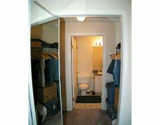 Photo 5:  in CALGARY: Arbour Lake Condo for sale (Calgary)  : MLS®# C3117261