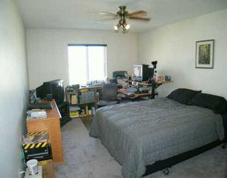 Photo 4:  in CALGARY: Arbour Lake Condo for sale (Calgary)  : MLS®# C3117261