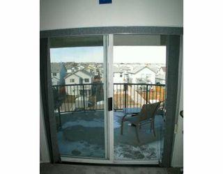 Photo 8:  in CALGARY: Arbour Lake Condo for sale (Calgary)  : MLS®# C3117261