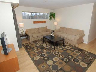 Photo 2: 401 20561 113TH Avenue in Maple Ridge: Southwest Maple Ridge Condo for sale : MLS®# V873895