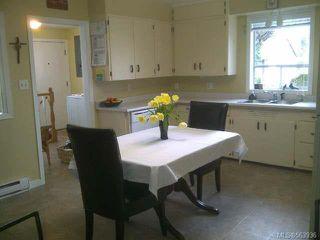 Photo 6: 270 Beech Ave in DUNCAN: Du East Duncan House for sale (Duncan)  : MLS®# 563936