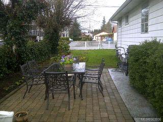 Photo 3: 270 Beech Ave in DUNCAN: Du East Duncan House for sale (Duncan)  : MLS®# 563936