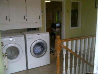 Photo 13: 270 Beech Ave in DUNCAN: Du East Duncan House for sale (Duncan)  : MLS®# 563936