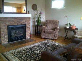 Photo 8: 270 Beech Ave in DUNCAN: Du East Duncan House for sale (Duncan)  : MLS®# 563936