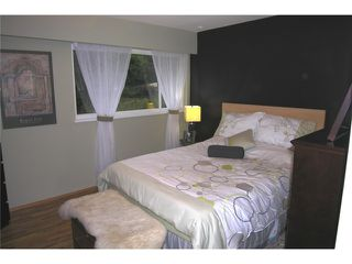 """Photo 8: 7532 MARK in Burnaby: Government Road House for sale in """"GOVERNMENT ROAD"""" (Burnaby North)  : MLS®# V888831"""