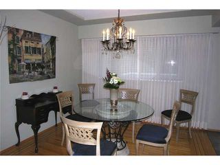"""Photo 3: 7532 MARK in Burnaby: Government Road House for sale in """"GOVERNMENT ROAD"""" (Burnaby North)  : MLS®# V888831"""