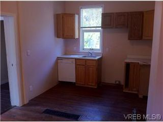 Photo 4: 855 Craigflower Rd in VICTORIA: Es Old Esquimalt Single Family Detached for sale (Esquimalt)  : MLS®# 575661